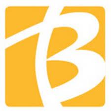 beaverton b
